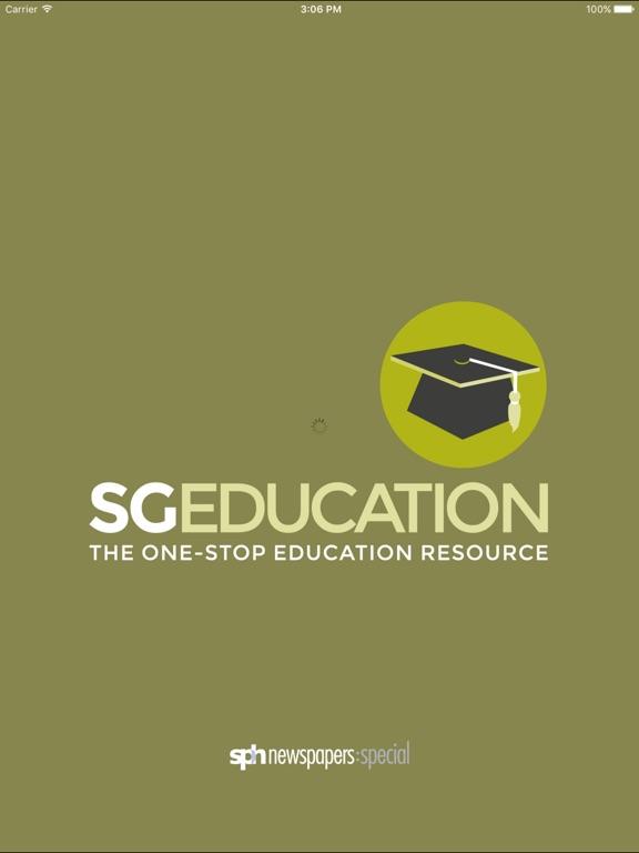 SGEducation-ipad-0