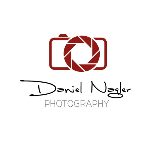 Daniel Nagler | Photography