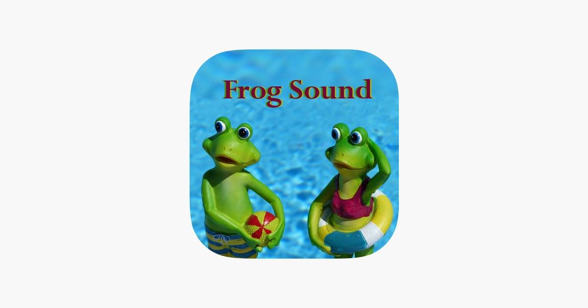 Baby Ringing Tone Free Download