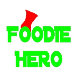 Foodie Hero