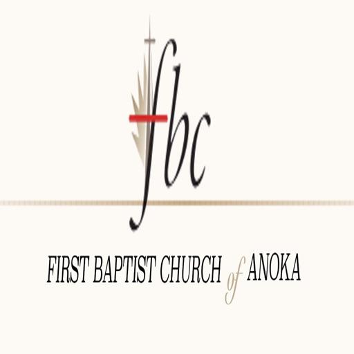 First Baptist of Anoka