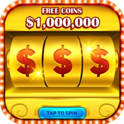 Minted 777 Slot Machines – Vegas New Slots casino