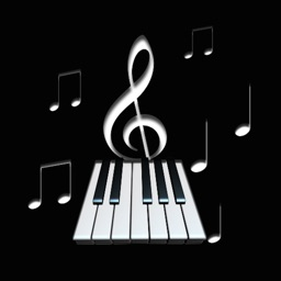 PianoPlay - Play piano and learn