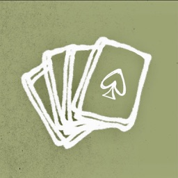 Pick A Card Pro Ice Breakers