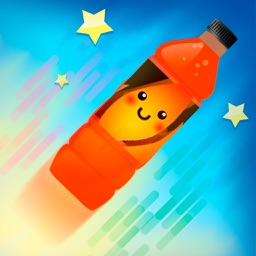 Flip Bottle Best Game Full