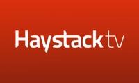 Haystack TV News – Watch Live, Local & World News