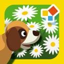 icone Montessori Nature