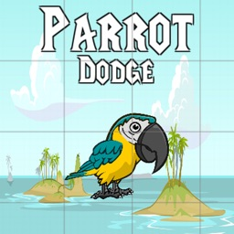 Parrot Dodge