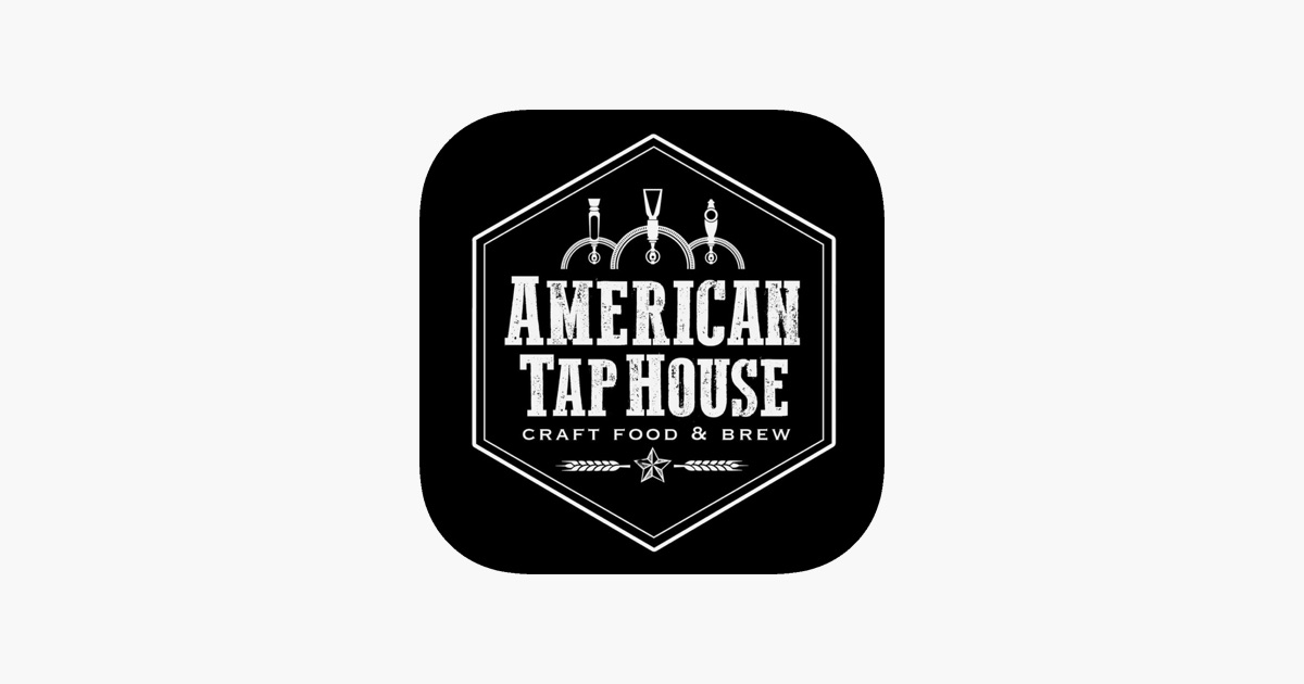 tap house mb im app store