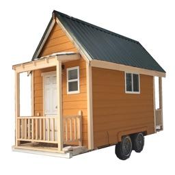Tiny House Construction Estimator
