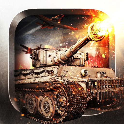 Clash Of Commanders - I.T. Best Strategy Game