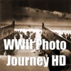 WWII Photo Journey HD