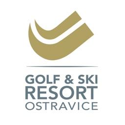 Golf Resort Ostravice