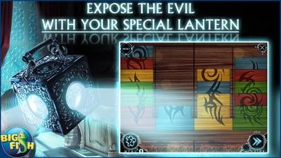 Shadowplay: Darkness Incarnate - Hidden Objects screenshot 3