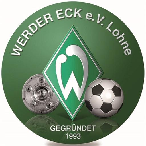 Werder-Eck
