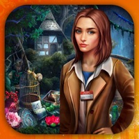 Codes for Hidden Objects Of A Escaping The Evil Forest Hack