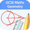 GCSE Maths : Geometry Revision Lite