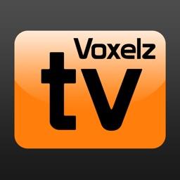 Voxelz TV