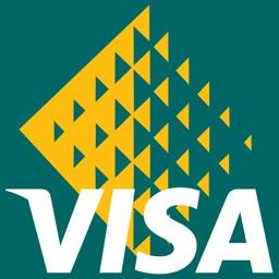 FSFCU Visa