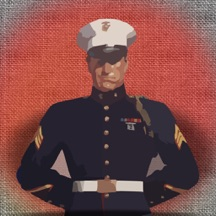 USMC Physical Fitness Tests - New Requirements