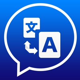 Speech Translator - Translate voice & text