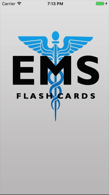 EMS Flashcards - Medical Signs and Symptoms screenshot-4