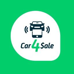 Car4Sale