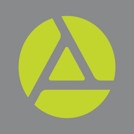 ABL Leader Lab 2016
