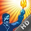 Helsing's Fire HD - iPadアプリ