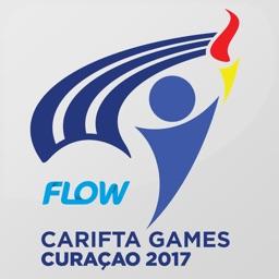 Carifta 2017