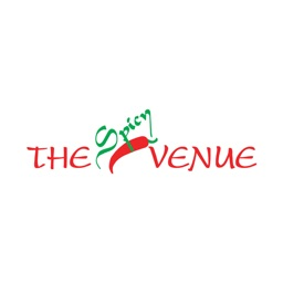 The Spicy Venue