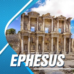 Ephesus Travel Guide