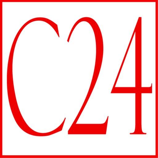 Chic24