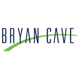 Bryan Cave Annual Meeting of the Partners