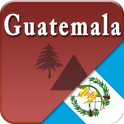 Guatemala  Tourism  Guide
