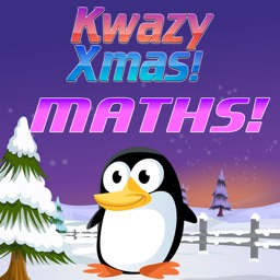 Christmas Maths Educational Fun Xmas Challenging