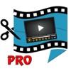 Premium Video Trim & Cut with Sharing & FTP Upload