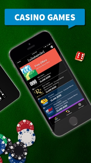 Mobile games casino free download