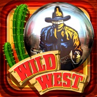 Codes for Wild West Pinball Hack