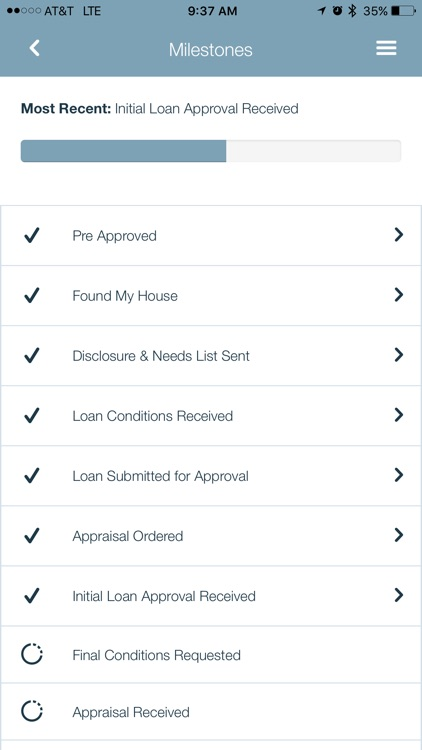 Options Financial screenshot-3