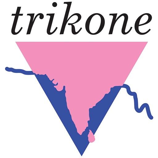 Trikone