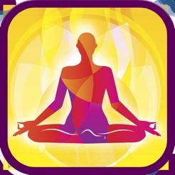 Relax, Reiki Relaxation - Hypnosis & Meditation