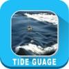 Tide Guages