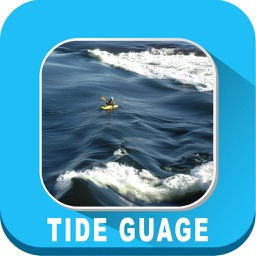 Tide Guages