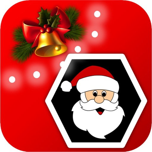 Christmas Puzzle Games : Xmas games