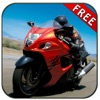 Moto Bike Racing 3D - Simulation