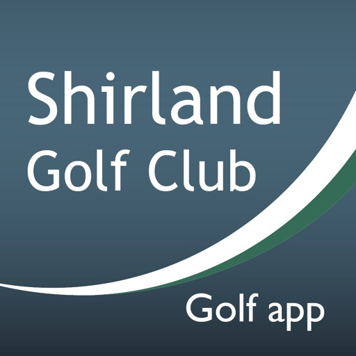 Shirland Golf Club