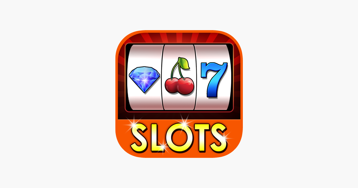 Free slot machine 777