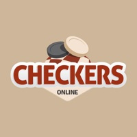 Codes for Checkers GameVelvet Hack