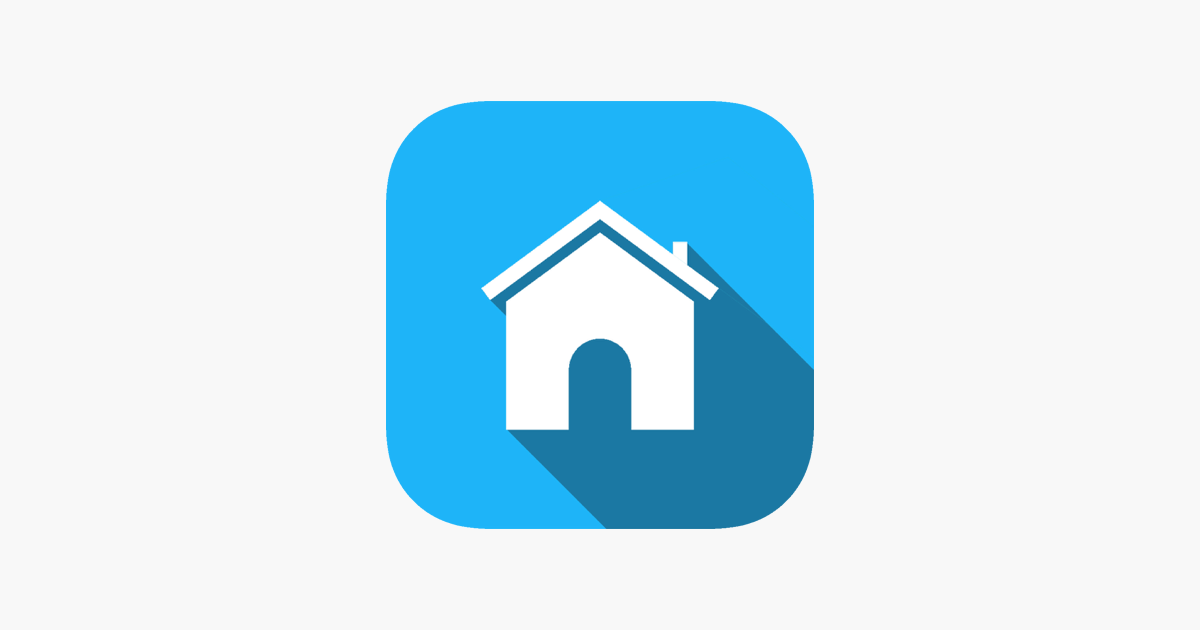 Home Access Center For Rrisd On The App Store